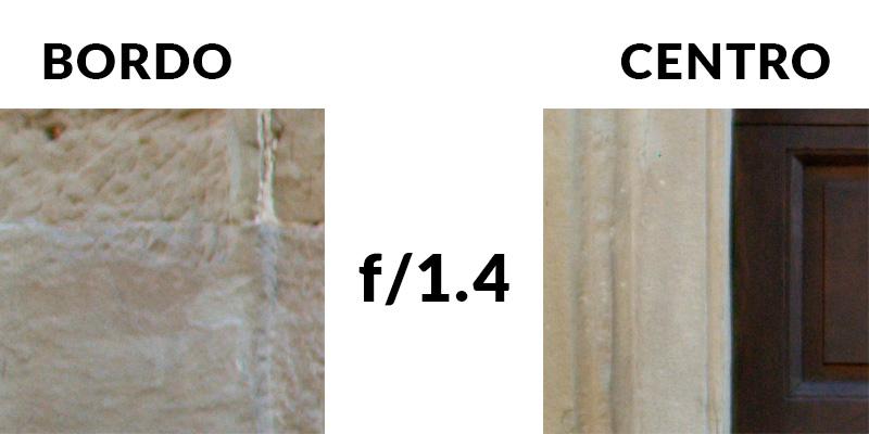 leica-12-mm-1.4