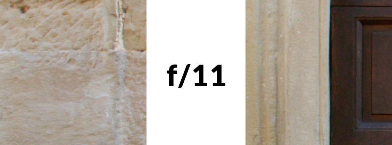leica-12-mm-11