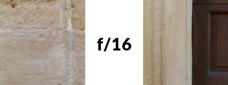 leica-12-mm-f16