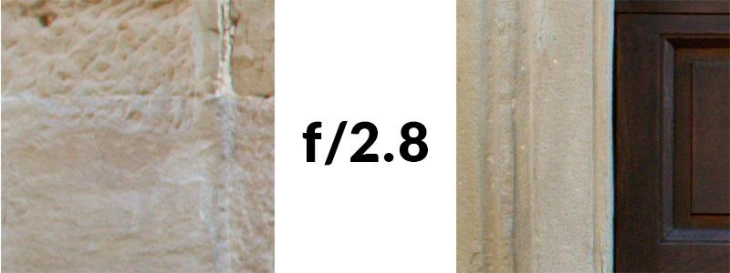 leica-12-mm-f2.8