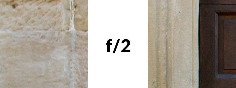 leica-12-mm-f2