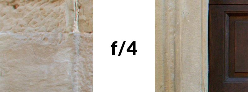 leica-12-mm-f4