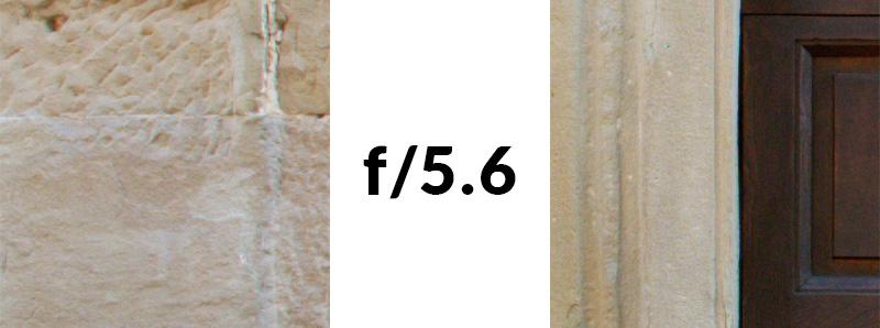 leica-12-mm-f5.6