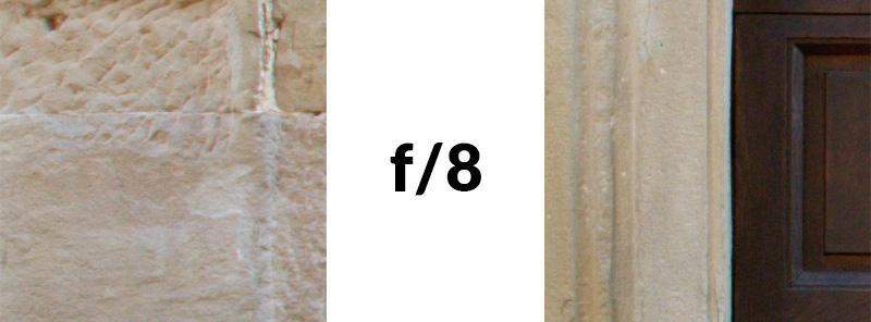 leica-12-mm-f8