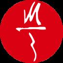 marco-bisogni_logo